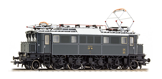 br117