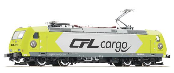 Toutes les nouveautés CFL 206711_b