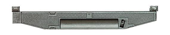 三菱鉛筆 - 【EXCEED】3色ボールペン&シャープペ …
