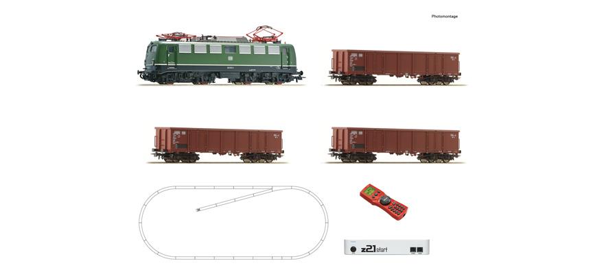 51330 z21 start Digitalset