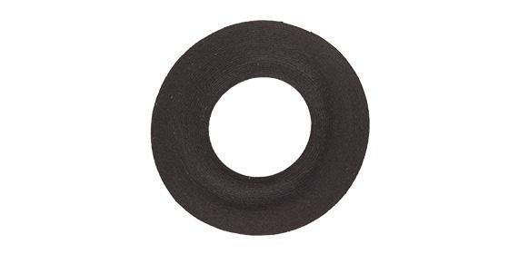 weinert 9340 klebeband zum abkleben von zierlinien bei lackierarbeiten zubeh r sonstiges zubeh r. Black Bedroom Furniture Sets. Home Design Ideas