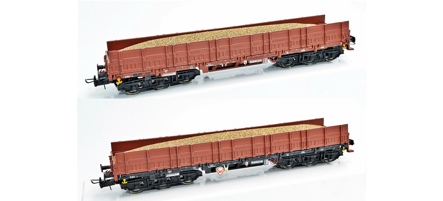 22403 Zandtransport DR - Set B
