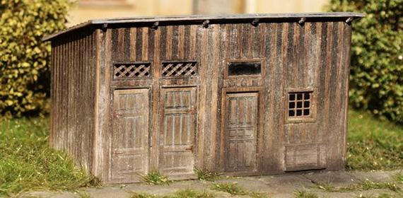 modellbahnshop model scene 98508 laser cut. Black Bedroom Furniture Sets. Home Design Ideas
