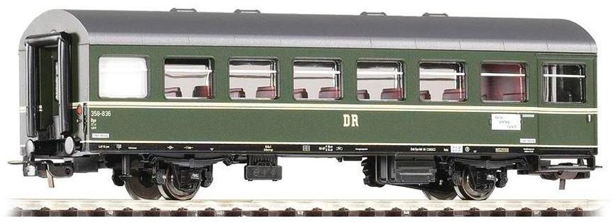 Piko 53081 Reko-Wagen 2.Klasse Bge