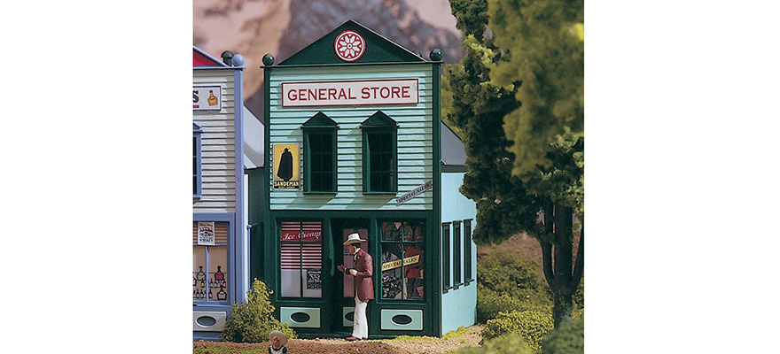 62234 General Store