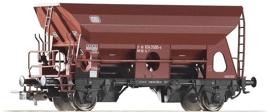 Piko 54641 Selbstentladewagen Fc087