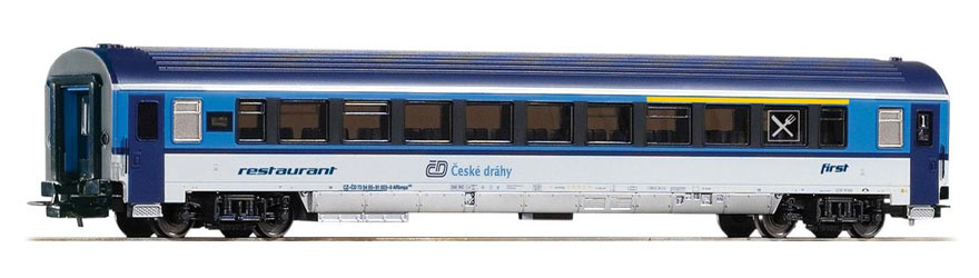 57641 IC Railjet