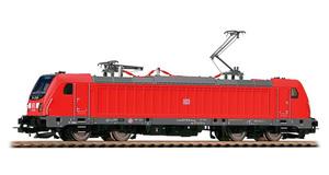 Piko H0 57575 H0 Elektrotriebwagen Hondekop Benelux der NS