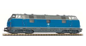 Märklin 37861 diesel locomotora serie V 60 pista h0