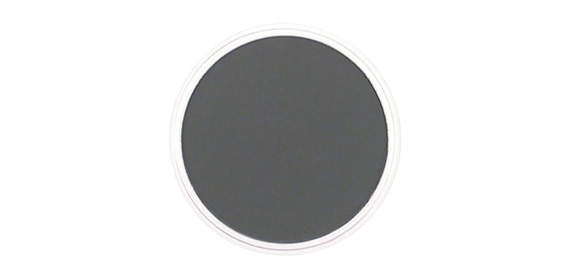 28202 Neutral Grey Extra Dark (2)