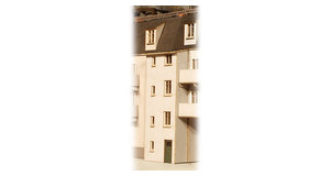 Joswood 21023