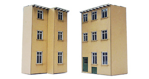 Joswood 21034