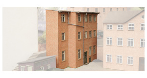 Joswood 21036