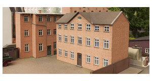 Joswood 21037