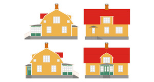 Joswood 25012