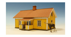 Joswood 25022