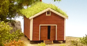Joswood 25025