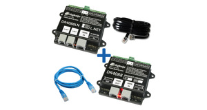 Digikeijs DR4088LN-CS_BOX