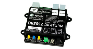 Digikeijs DR5052-BASIC
