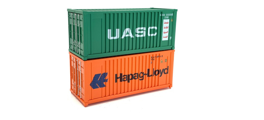 98010101 Container-Set