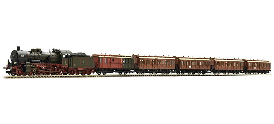 Offre modellbahnshop-lippe.com 228961_e