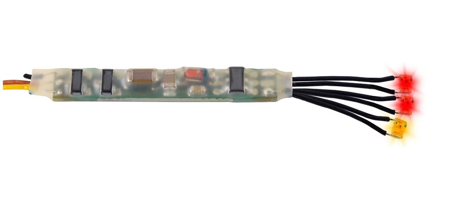 Viessmann 5273 Mini-LED