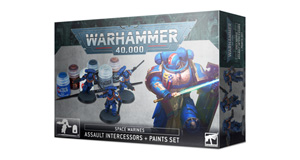 Games Workshop 60-11