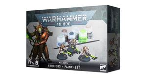 Games Workshop 60-69