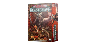 Games Workshop 110-02