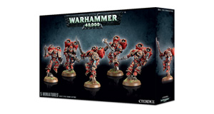 Games Workshop 43-13