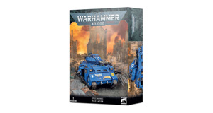 Games Workshop 48-23