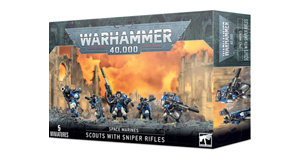 Games Workshop 48-29