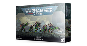 Games Workshop 49-10