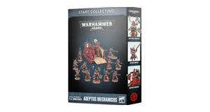 Games Workshop 70-59