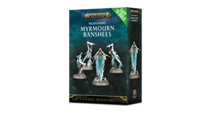 Games Workshop 71-11