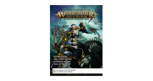 Games Workshop 80-16