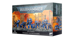 Games Workshop 48-75