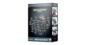 Games Workshop 70-60