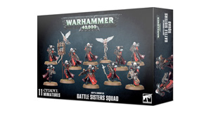 Games Workshop 52-20