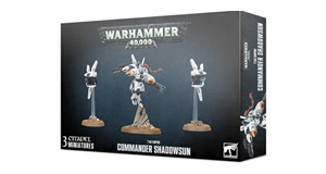 Games Workshop 56-29