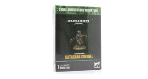 Games Workshop 47-90