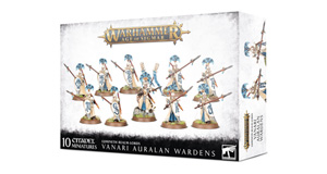 Games Workshop 87-59