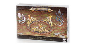 Games Workshop 87-64
