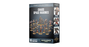 Games Workshop 70-40
