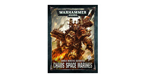 Games Workshop 43-01-04