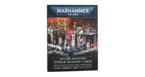 Games Workshop 40-14