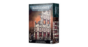 Games Workshop 64-65