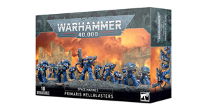 Games Workshop 48-76