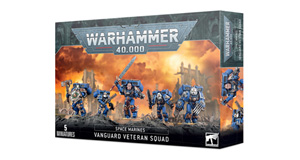 Games Workshop 48-18