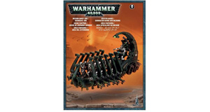 Games Workshop 49-11